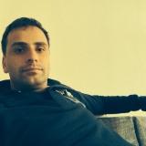 Jatscheck from Gorlitz | Man | 40 years old | Taurus