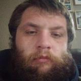 Skullhislat from Edina | Man | 27 years old | Virgo