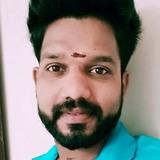 Abhi from Trichur | Man | 31 years old | Scorpio