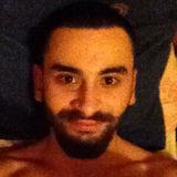 Calin from Newcastle upon Tyne | Man | 23 years old | Aquarius