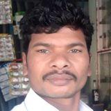 Balagovindhu from Adilabad | Man | 29 years old | Gemini