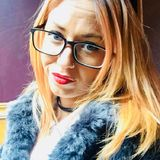 Natale from Derby | Woman | 29 years old | Sagittarius