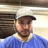Lee from Utica | Man | 26 years old | Sagittarius