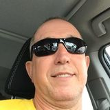 Pape from Hialeah   Man   62 years old   Aries