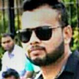 Navi from Nanjangud | Man | 30 years old | Leo