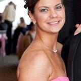 Armani from Milton | Woman | 28 years old | Sagittarius