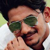 Ραяαм from Bidar   Man   25 years old   Gemini