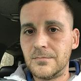 Rob from Muskegon | Man | 41 years old | Aquarius
