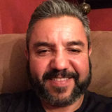 Al from Whittier | Man | 56 years old | Taurus