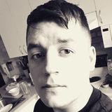Josh from Delafield | Man | 27 years old | Gemini
