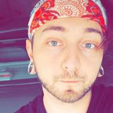 Forest from North Kingstown | Man | 25 years old | Aquarius
