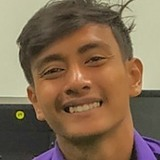 Min from Marang | Man | 23 years old | Capricorn