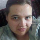 Wwwtidk from Rostock | Woman | 30 years old | Libra