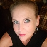 Angela from Saraland | Woman | 42 years old | Leo