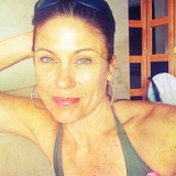 Dewsy from Indialantic | Woman | 54 years old | Virgo