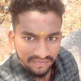 Lokesh from Gokak | Man | 23 years old | Gemini