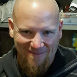 Todd from Johnsburg | Man | 49 years old | Capricorn