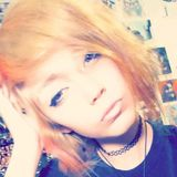 Alicefaustus from Newton | Woman | 20 years old | Taurus
