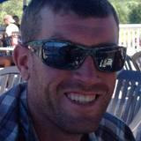 Joshua from Hampton | Man | 33 years old | Libra