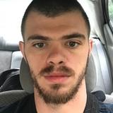 Jacobdragrac8E from Sullivan   Man   27 years old   Gemini