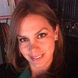 Alicia from Miami Beach   Woman   40 years old   Sagittarius