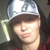 Sandrajunior from Outremont | Woman | 24 years old | Scorpio