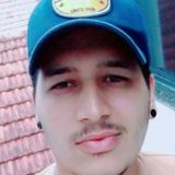 Indian Singles in Estado de Mato Grosso do Sul #4
