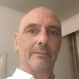 Darrenstran0O from Great Yarmouth   Man   53 years old   Cancer