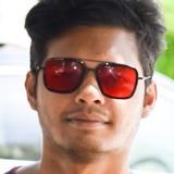 Watson from Astoria | Man | 28 years old | Virgo