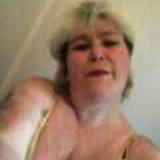 Shirl from Scunthorpe | Woman | 50 years old | Gemini