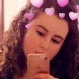 Briana from Saint Petersburg | Woman | 23 years old | Scorpio