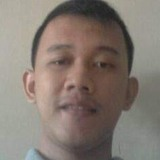 Azima15Ujf from Pandegelang | Man | 27 years old | Capricorn
