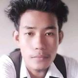 Sanju from Guwahati   Man   24 years old   Capricorn