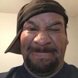 Trex from Oceanside | Man | 50 years old | Scorpio