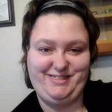 Nickii from Clovis | Woman | 28 years old | Aquarius