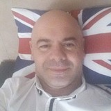 Stephcal from Calais | Man | 51 years old | Aries