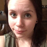 Cayla from Alcoa | Woman | 24 years old | Leo