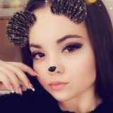 Deaa from New York City | Woman | 22 years old | Scorpio