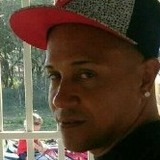 Noelito from Ponce | Man | 40 years old | Scorpio