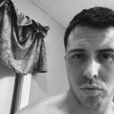 Bri from Tolland | Man | 32 years old | Gemini