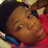 Cj from Baton Rouge | Man | 22 years old | Scorpio