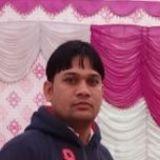 Vijay from Dausa | Man | 27 years old | Aries