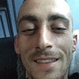 Jupo looking someone in Bosnia and Herzegovina #10