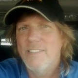 Davidnovins60 from Virginia Beach | Man | 55 years old | Pisces