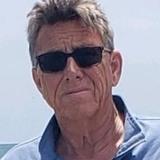 Sdf from Las Vegas | Man | 62 years old | Aries