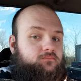 Taytorj from Morristown | Man | 23 years old | Sagittarius