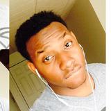 Jaymorris from Southfield | Man | 24 years old | Gemini