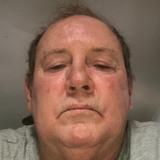 Tongueman from Deception Bay | Man | 50 years old | Taurus