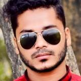 Rajkhan from Doha | Man | 26 years old | Leo