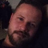 Ghost from Kimberley | Man | 27 years old | Scorpio